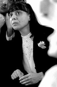 Lina Della Rocca