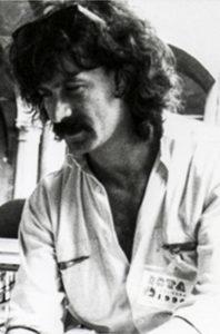 Renzo Filippetti